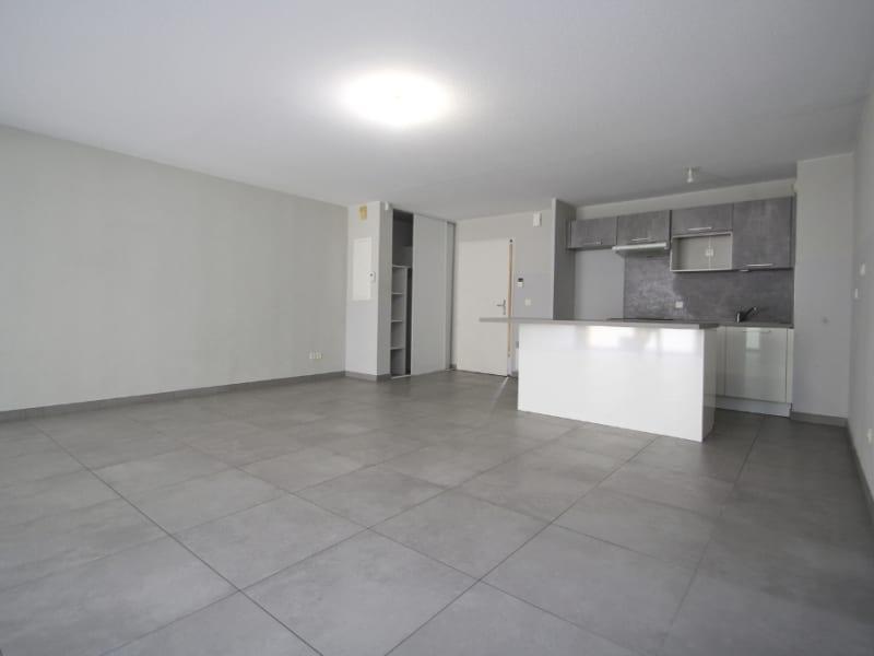 Sale apartment Argeles sur mer 178500€ - Picture 1