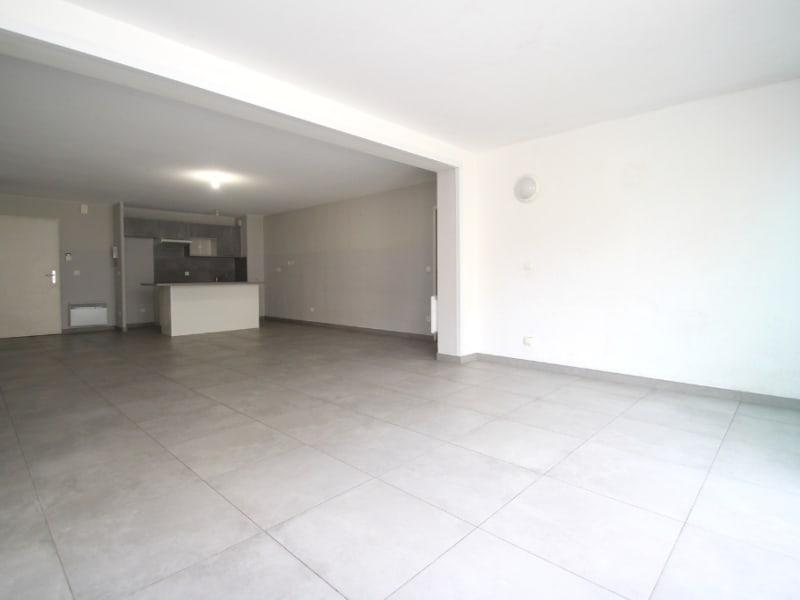 Sale apartment Argeles sur mer 178500€ - Picture 2