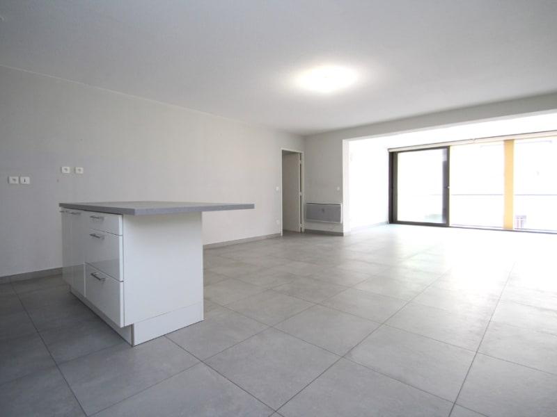 Sale apartment Argeles sur mer 178500€ - Picture 3