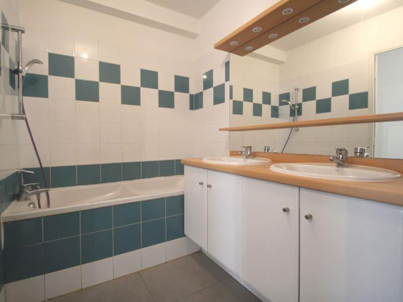 Sale apartment Argeles sur mer 178500€ - Picture 4