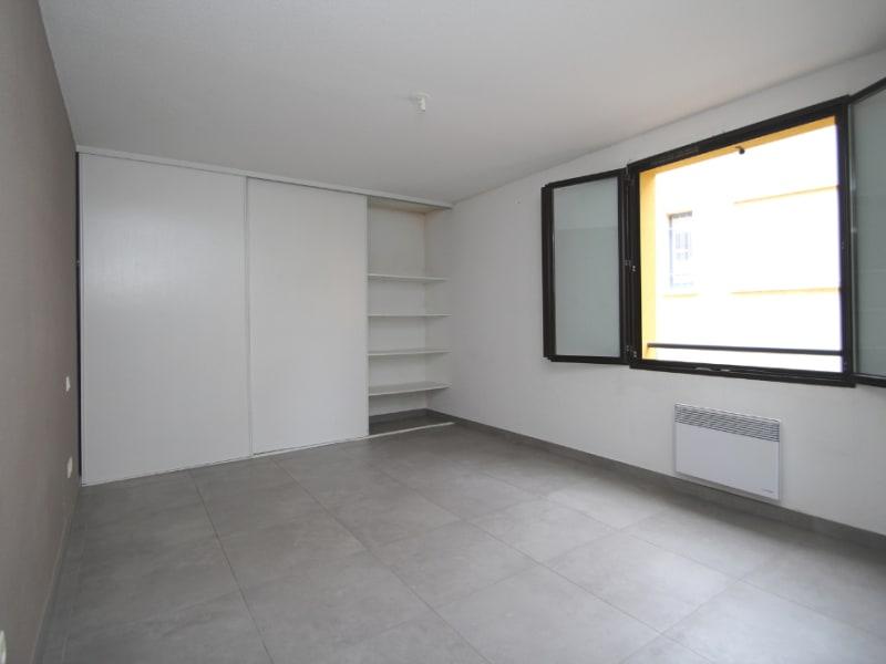 Sale apartment Argeles sur mer 178500€ - Picture 5