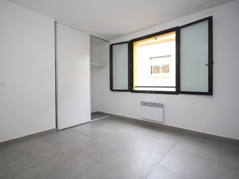 Sale apartment Argeles sur mer 178500€ - Picture 6