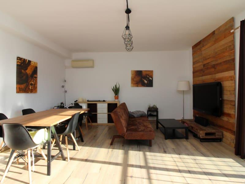 Vente appartement Argeles sur mer 196000€ - Photo 1