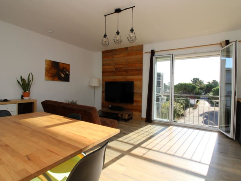 Vente appartement Argeles sur mer 196000€ - Photo 2