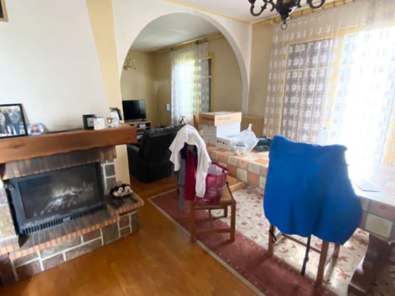 Vendita casa Sartrouville 552000€ - Fotografia 1