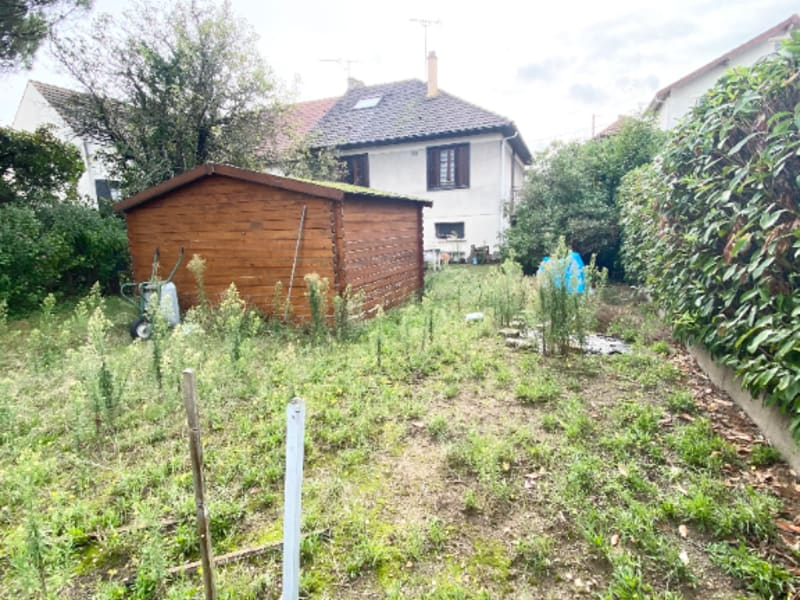 Vendita casa Sartrouville 552000€ - Fotografia 4
