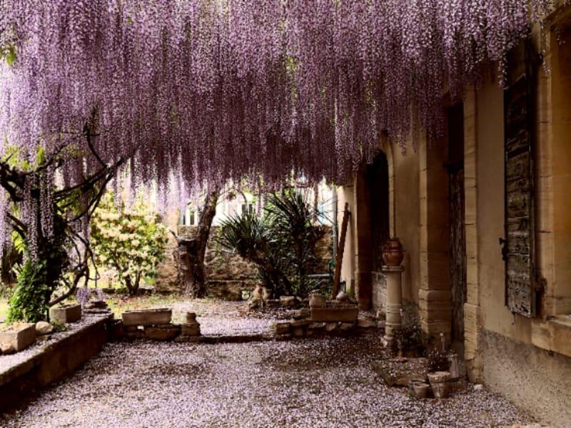 Vente de prestige maison / villa Loriol du comtat 660000€ - Photo 3