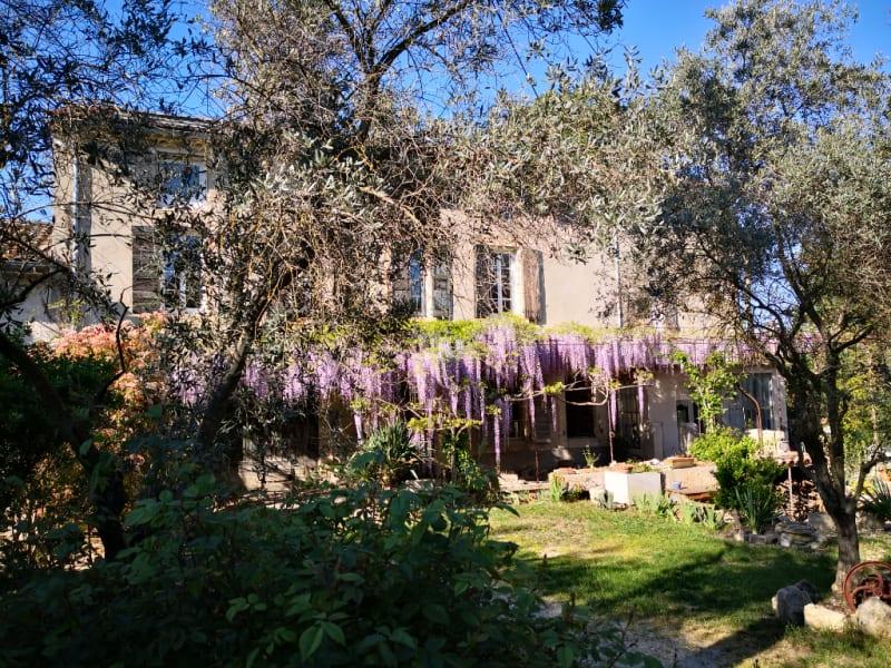 Vente de prestige maison / villa Loriol du comtat 660000€ - Photo 4