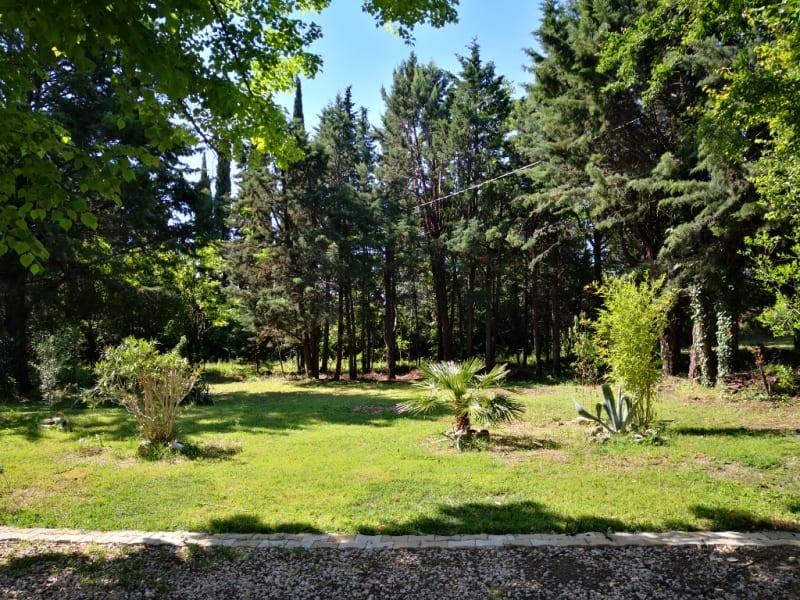 Vente de prestige maison / villa Loriol du comtat 660000€ - Photo 6