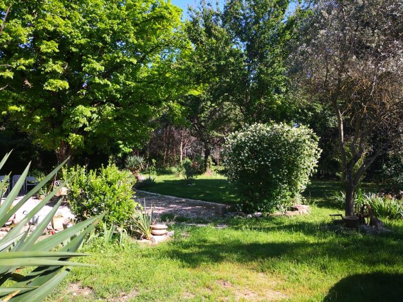 Vente de prestige maison / villa Loriol du comtat 660000€ - Photo 7