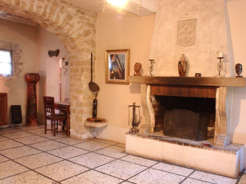Vente de prestige maison / villa Loriol du comtat 660000€ - Photo 9