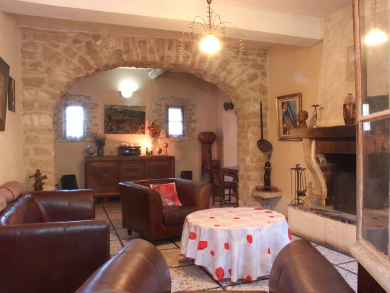 Vente de prestige maison / villa Loriol du comtat 660000€ - Photo 10