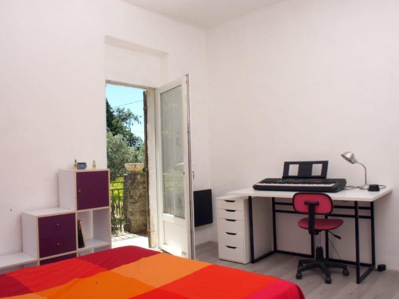 Vente de prestige maison / villa Loriol du comtat 660000€ - Photo 13