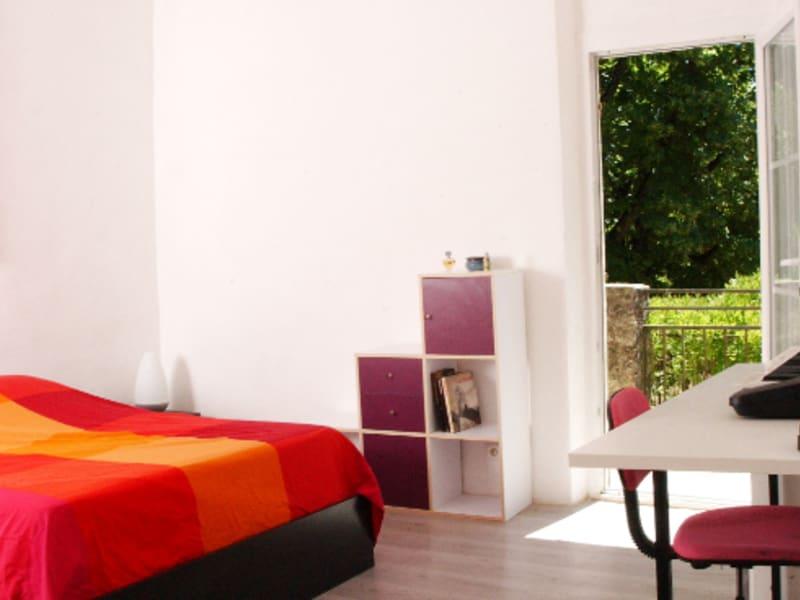 Vente de prestige maison / villa Loriol du comtat 660000€ - Photo 14