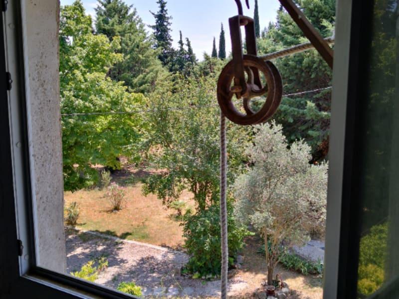 Vente de prestige maison / villa Loriol du comtat 660000€ - Photo 15