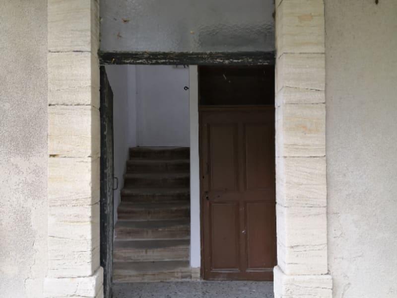 Vente de prestige maison / villa Loriol du comtat 660000€ - Photo 16