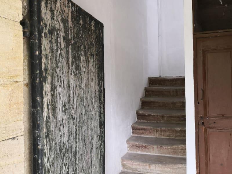 Vente de prestige maison / villa Loriol du comtat 660000€ - Photo 17