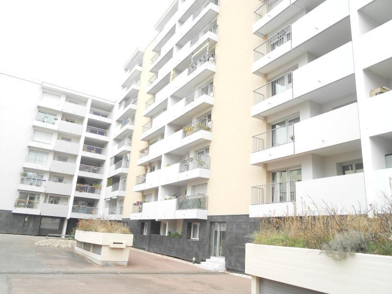 Appartement Lyon - 5 pièce(s) - 103.0 m2