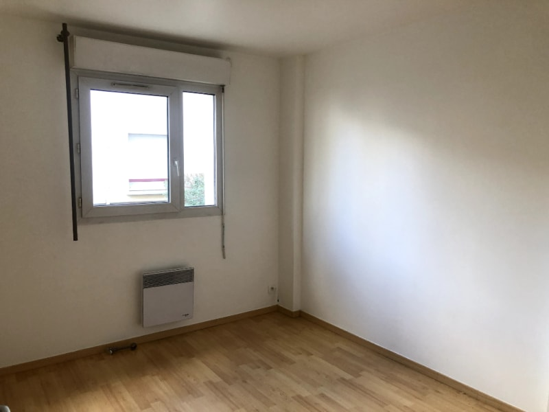 Rental apartment Viry chatillon 931,11€ CC - Picture 5