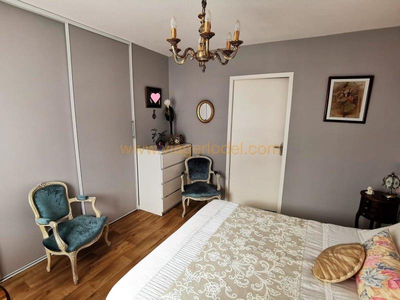 Vitalicio  apartamento Voreppe 52500€ - Fotografía 5