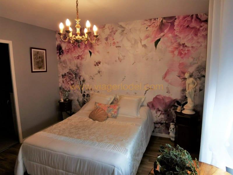 Vitalicio  apartamento Voreppe 52500€ - Fotografía 4