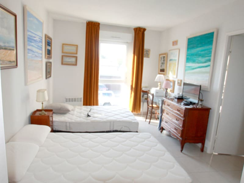 Sale apartment La teste de buch 220 000€ - Picture 5