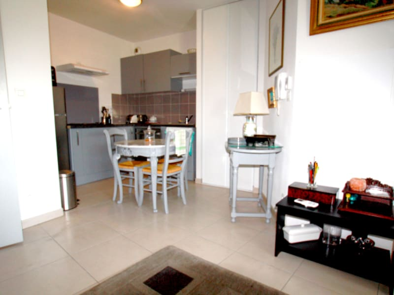 Sale apartment La teste de buch 220 000€ - Picture 6