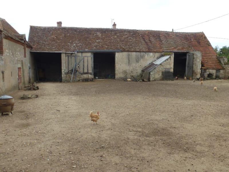 Vente maison / villa Germigny des pres 168000€ - Photo 2