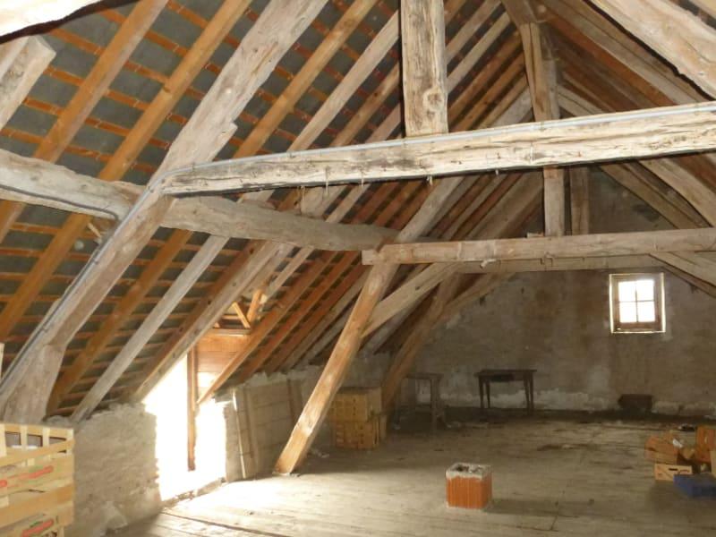 Vente maison / villa Germigny des pres 168000€ - Photo 3