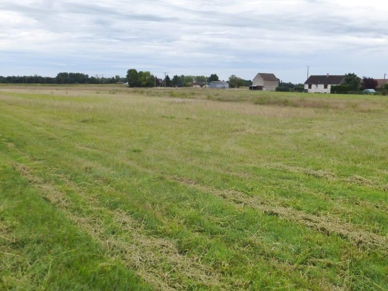Vente maison / villa Germigny des pres 168000€ - Photo 4