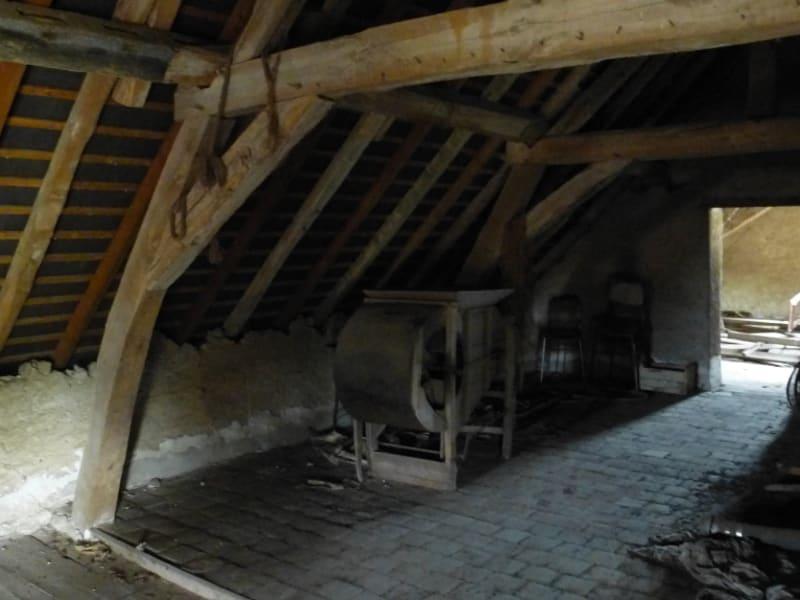Vente maison / villa Germigny des pres 168000€ - Photo 5