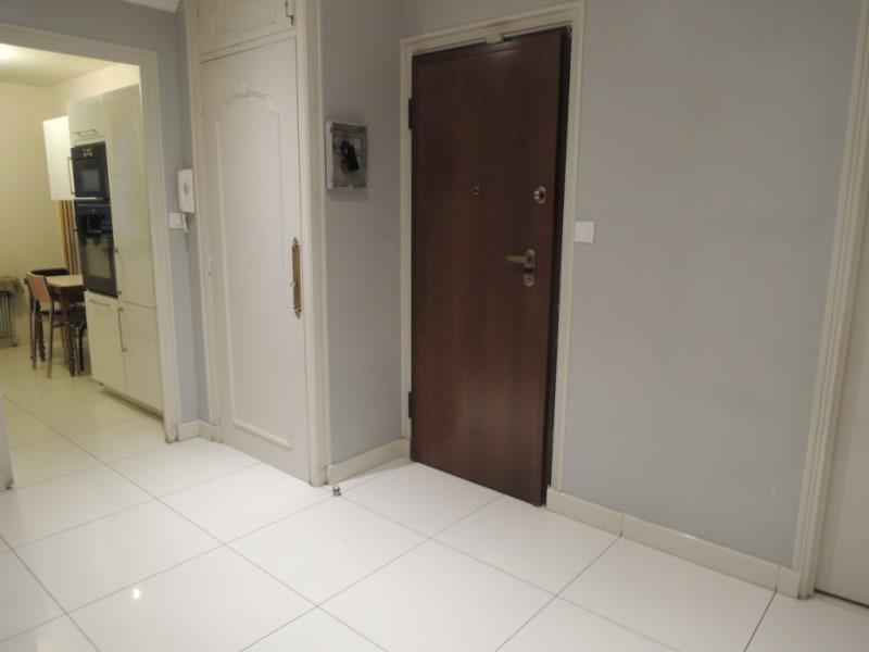 Location appartement Villeurbanne 1200€ CC - Photo 2