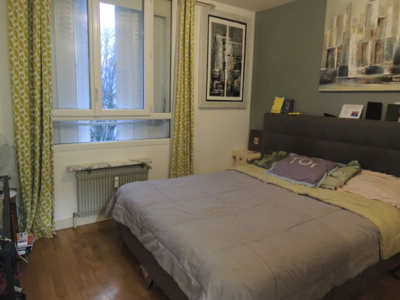 Location appartement Villeurbanne 1200€ CC - Photo 5