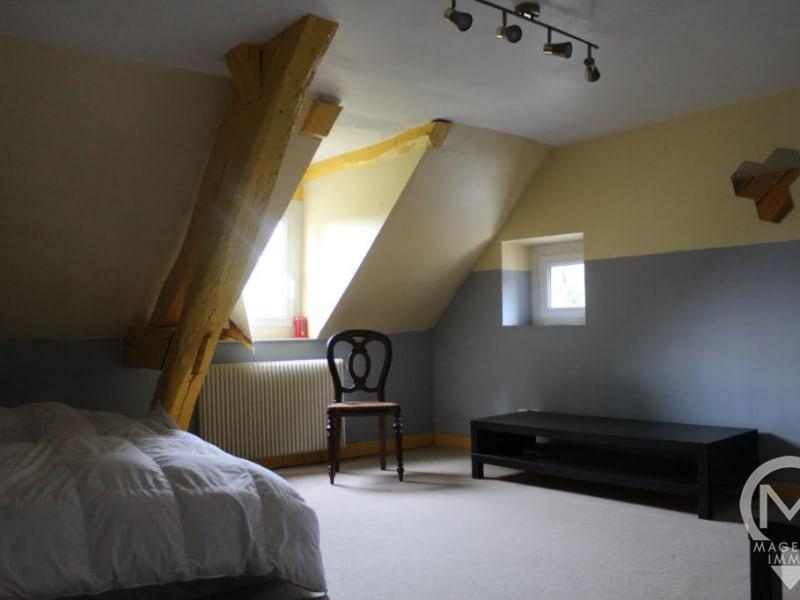 Vente maison / villa Belbeuf 376000€ - Photo 9