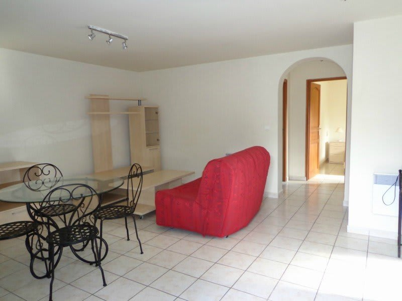 Sale house / villa Claye souilly 259000€ - Picture 1