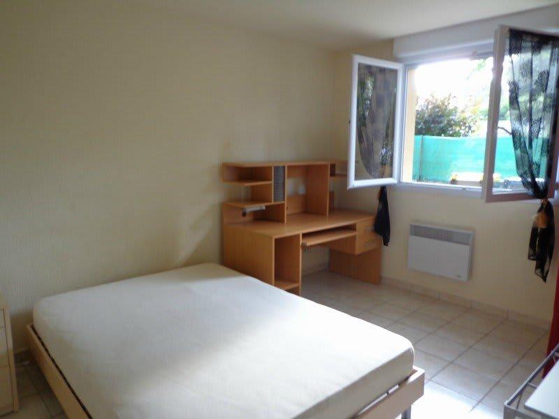 Vente maison / villa Claye souilly 259000€ - Photo 2