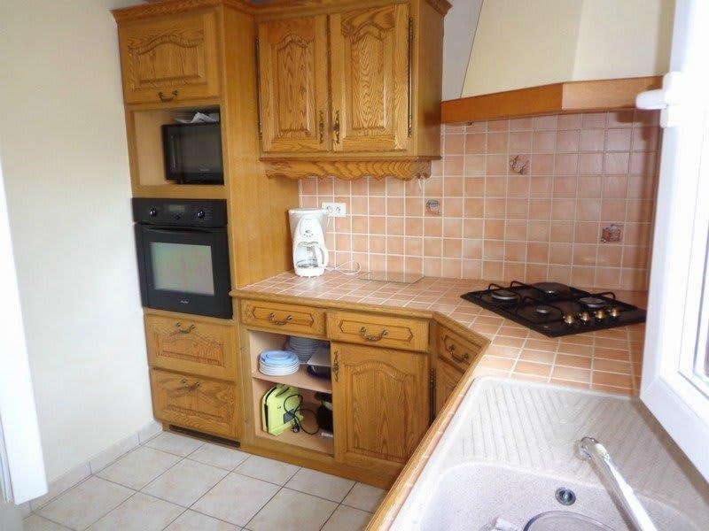 Vente maison / villa Claye souilly 259000€ - Photo 3