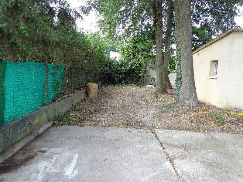 Vente maison / villa Claye souilly 259000€ - Photo 4