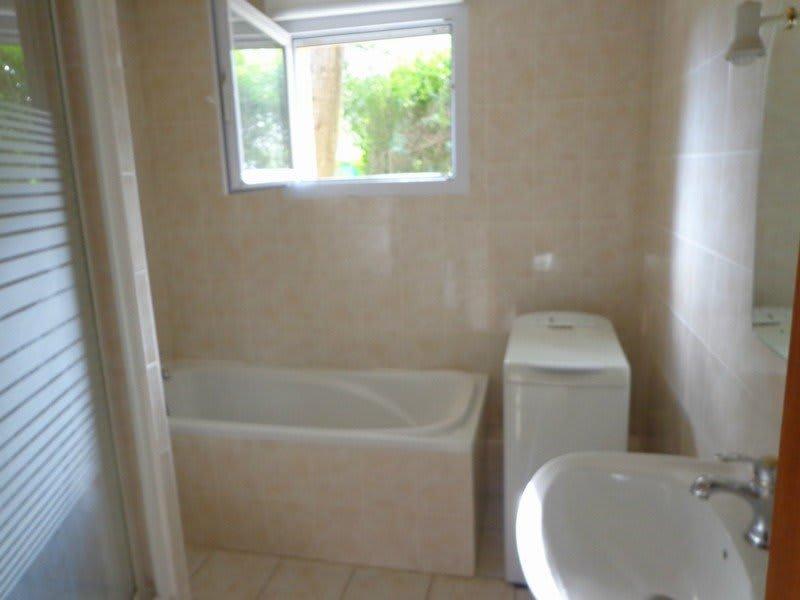 Vente maison / villa Claye souilly 259000€ - Photo 5