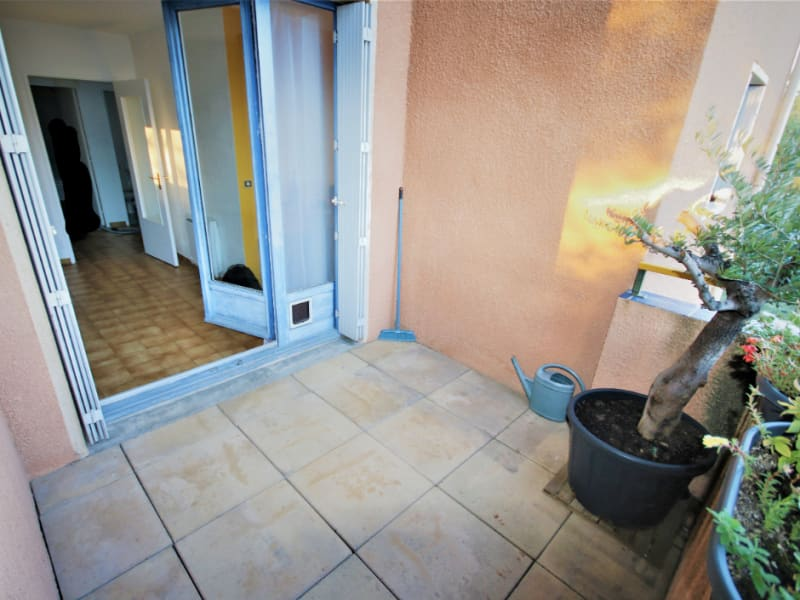 Sale apartment Aix en provence 247 000€ - Picture 3