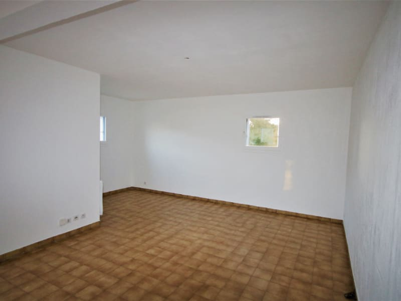 Sale apartment Aix en provence 247 000€ - Picture 4