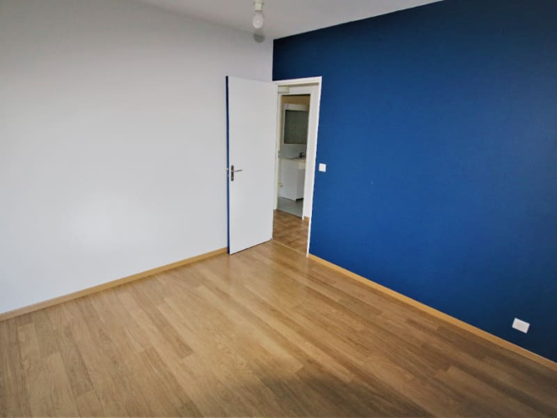 Sale apartment Aix en provence 247 000€ - Picture 7