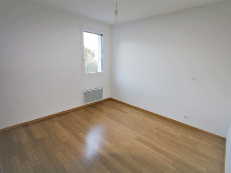 Sale apartment Aix en provence 247 000€ - Picture 9