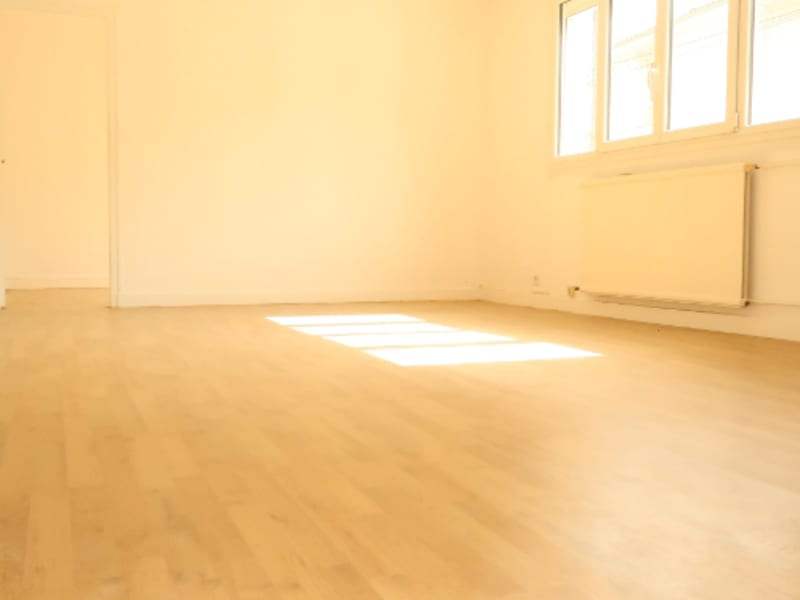 Location local commercial Limoges 490€ CC - Photo 2