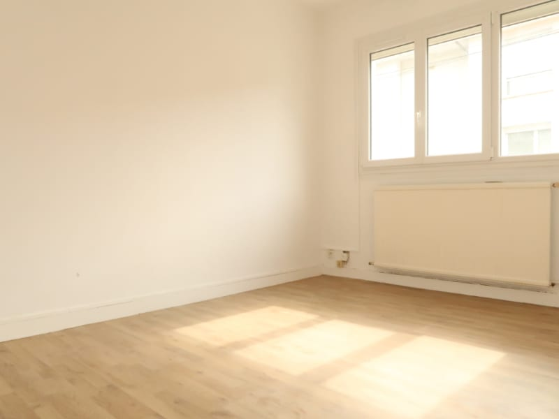 Location local commercial Limoges 490€ CC - Photo 3