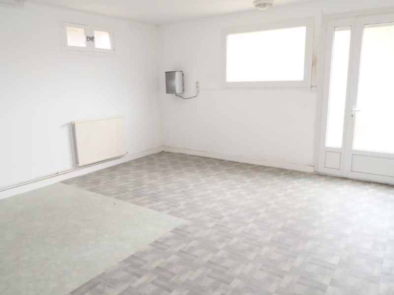 Location local commercial Limoges 490€ CC - Photo 4