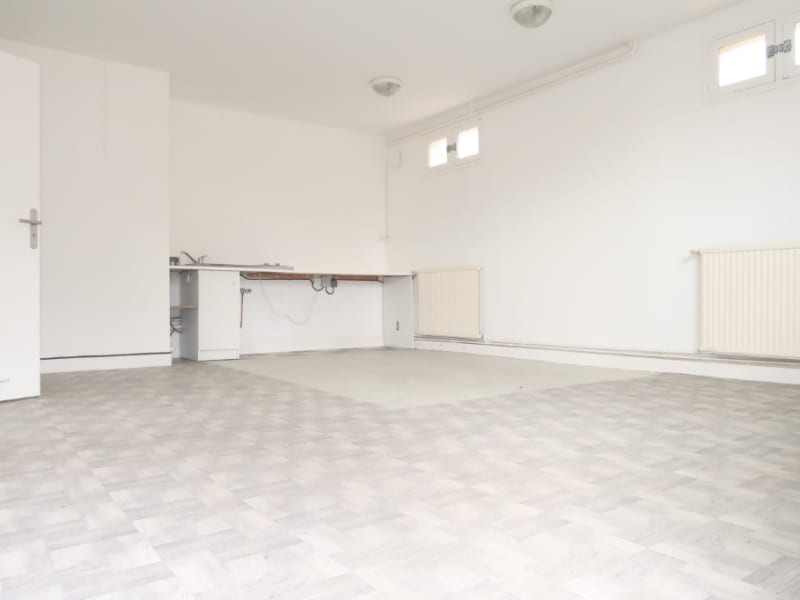 Location local commercial Limoges 490€ CC - Photo 6
