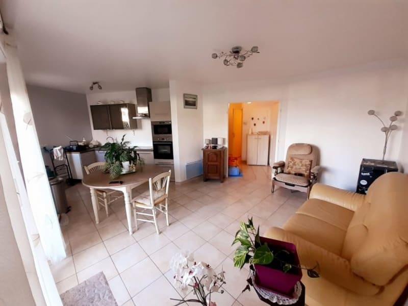 Vente appartement Les essarts-le-roi 232875€ - Photo 1