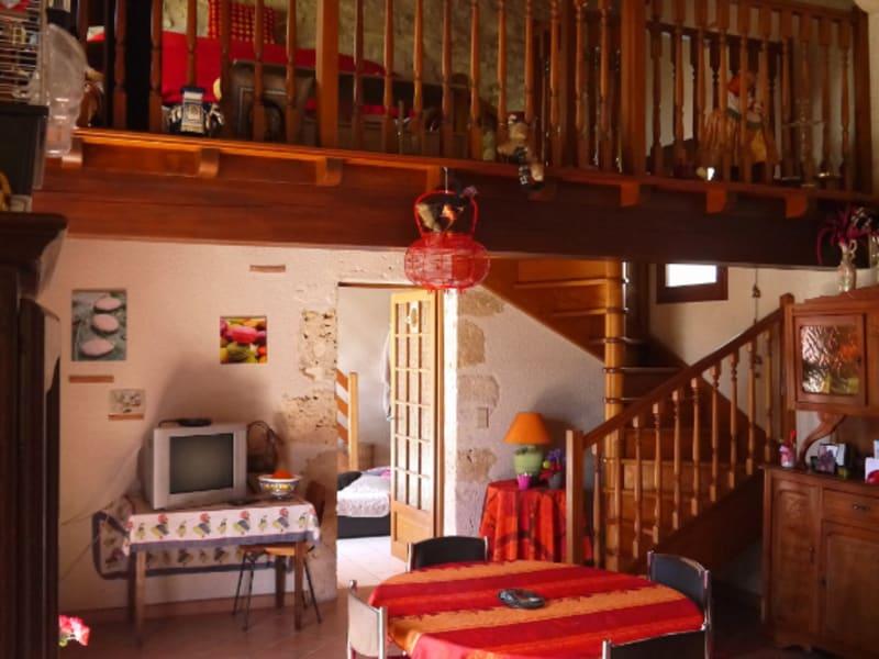 Sale house / villa Laroque timbaut 181000€ - Picture 11