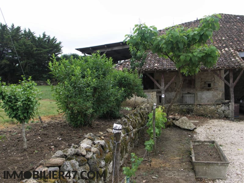 Sale house / villa Fregimont 75 000€ - Picture 14